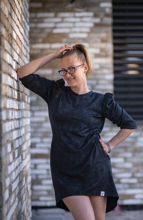 Kamila Kapustova LittleDi