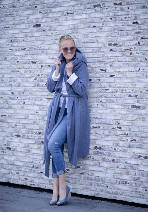Kamila Kapustová LittleDi Slovenská móda Šijeme na Slovensku Vyrobené na Slovensku