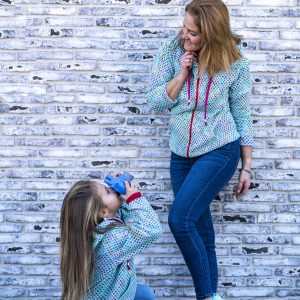 Littledi - Sijeme slovenskú módu