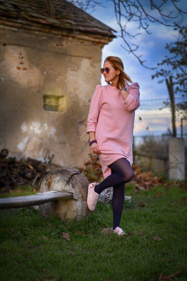 Kamila KapustováLittleDi Slovensá móda Vyrobené na Slovensku